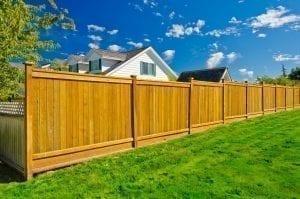 Fence Installaltion Huntsville, AL , Madison, AL