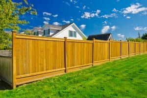Fence Installers, Huntsville, AL, Madison, AL
